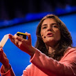 Suzana Herculano-Houzel: What is so special about the human brain? | Video on TED.com