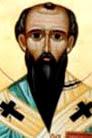 Gregorio de Nisa, Santo