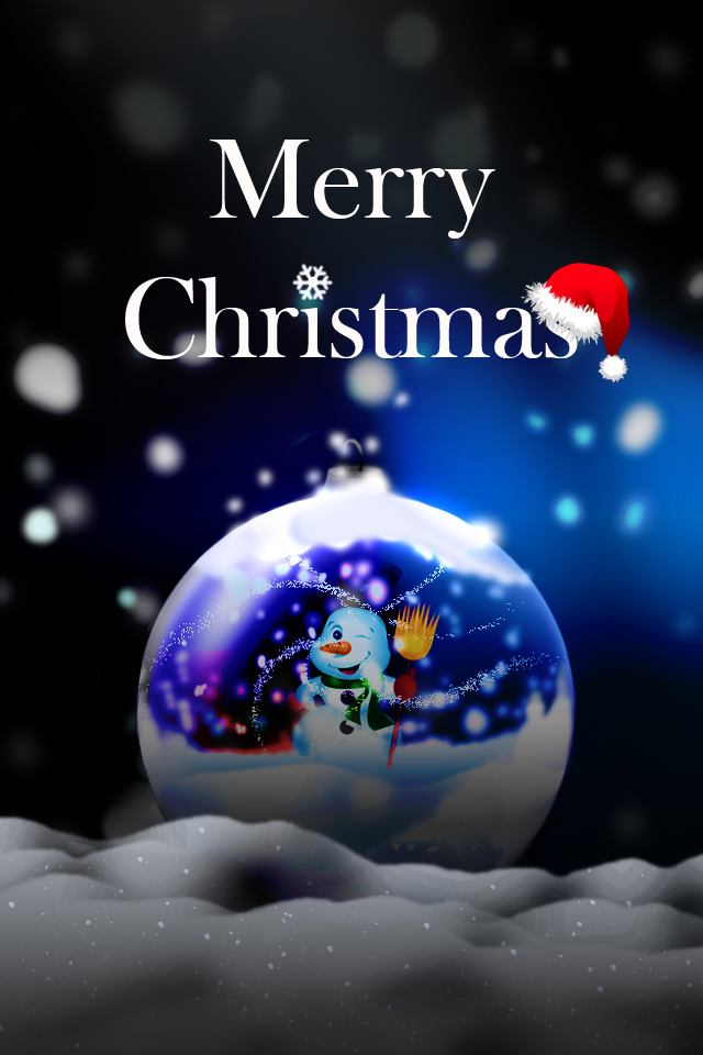 http://fc02.deviantart.net/fs71/f/2010/339/a/d/happy_christmas_wallpaper_by_janosch500-d33xwj4.png