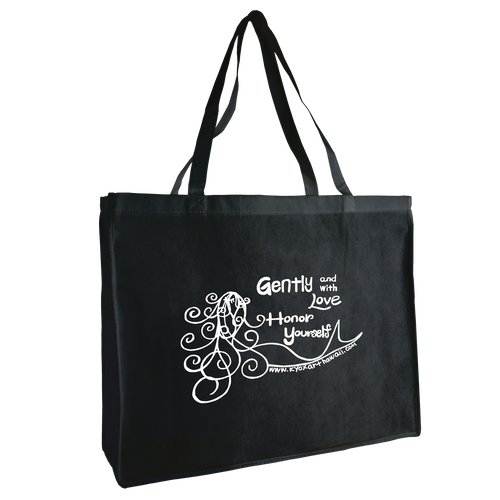 kyox art hawaii / Convention Tote PLUS / Tote Bags