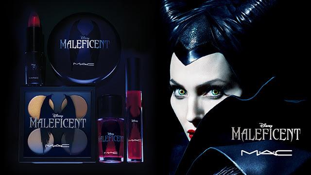 001 maleficent-mac-carousel-03182014