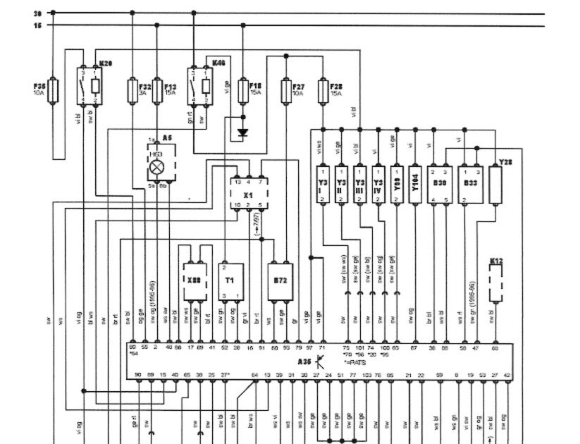 Ford Fiesta 1 25 Zetec Engine Diagram