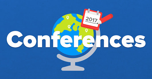 18 Customer Service Conferences to Attend in 2017