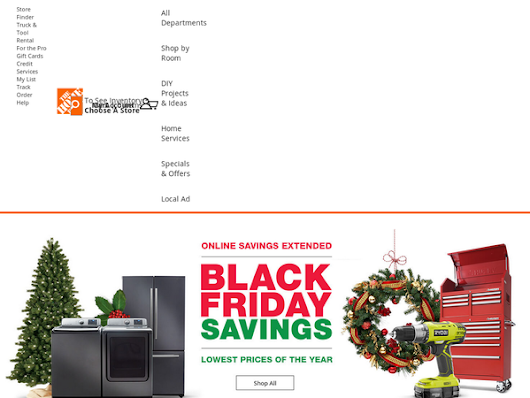 Home Depot Deal: Free Shipping on $45+ order. | Coupons & Deals for June 2017