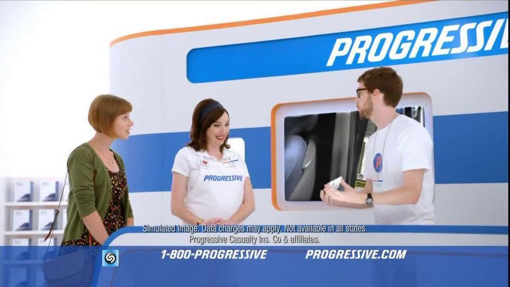 progressive mobile app large 4