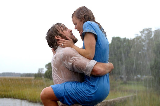 18 Signs You've Found Your Soulmate