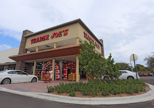New Jersey firm picks up two shopping centers in Broward for $49.2M