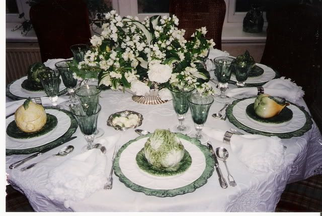 photo tablesettings3.jpg