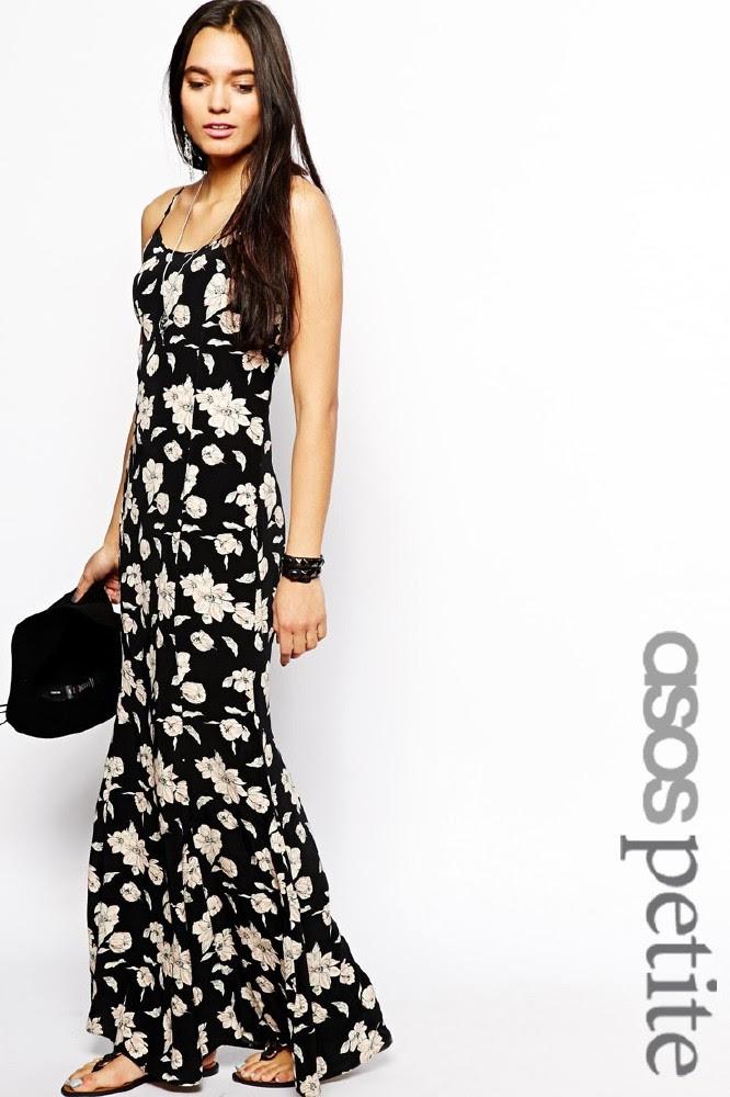 Quotes maxi dresses for petite ladies uk jora online