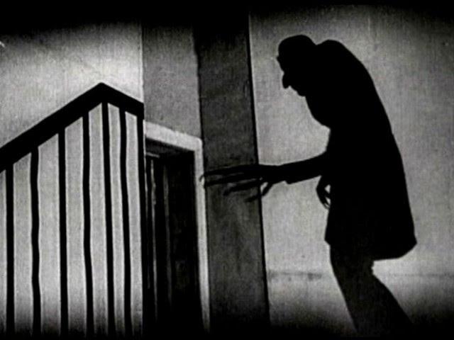 Resultado de imagem para murder shadow