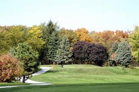 Country Club «Palmira Golf & Country Club», reviews and photos, 12111 W 109th Ave, St John, IN 46373, USA