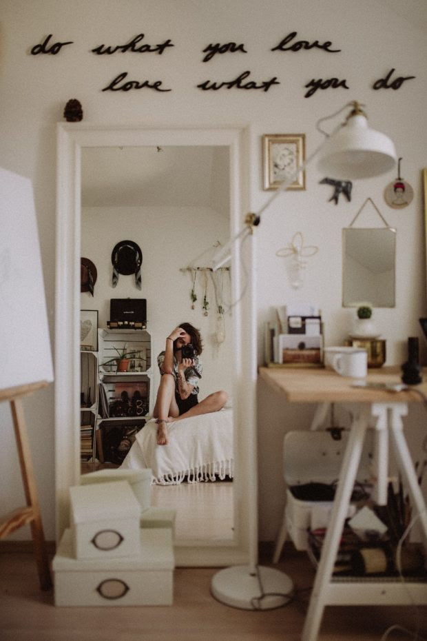10 Budget-Friendly Home Upgrades You Must Try