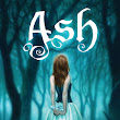 Book Review: Ash; Malinda Lo.