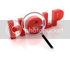 photo help.jpg
