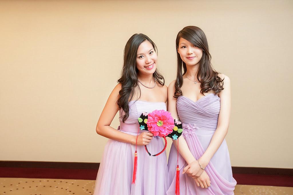 婚禮拍攝020