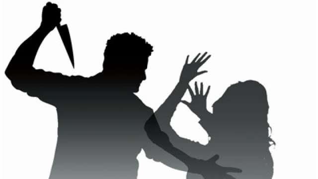 Image result for crime image