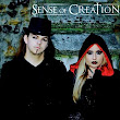 Sense Of Creation - Forsaken Era