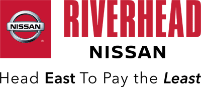 See Special Pricing Available Now from Riverhead Nissan's Homepage
