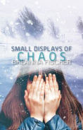Title: Small Displays of Chaos, Author: Breanna Fischer