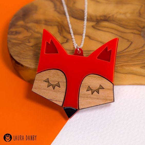 laser cut wood crafts 18