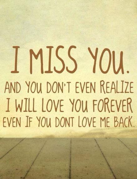 Quotes About Love Me Forever 57 Quotes