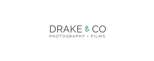 Drake & CO Photo + Films on Vimeo