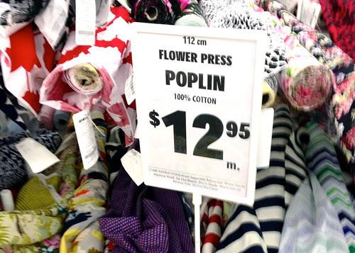 spotty sale