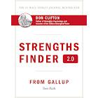 StrengthsFinder 2.0 [Book]