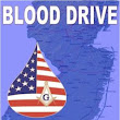 Ocean City Lodge #171 Blood Drive