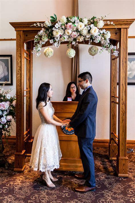 Fullerton Courthouse Wedding   Wedding Ideas