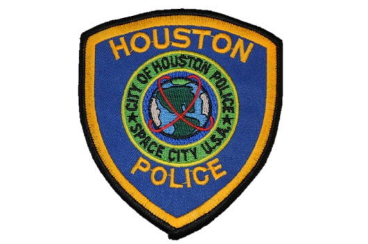 Houston Police Department Teams Up to Effectively Serve Individuals Suffering from Mental Illnesses