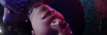 Download Trippie Redd - Death Mp3 Mp4 Music Online