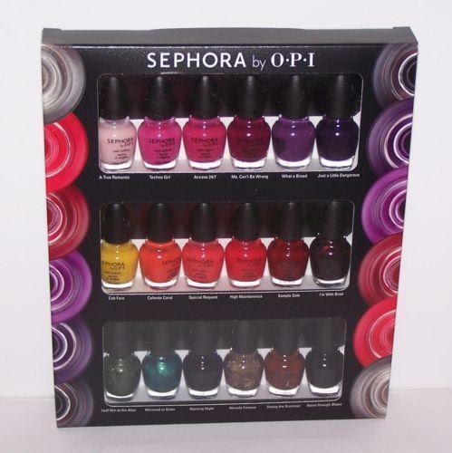 Latest HD Opi Nail Polish Wholesale Online - best nail art
