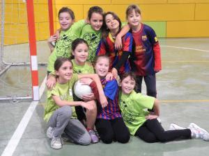 Futbol_Solidari_2012_1