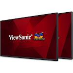 "Viewsonic VP2468_H2 24"" LED LCD Monitor - 16:9 - 5 ms (vp2468-h2)"