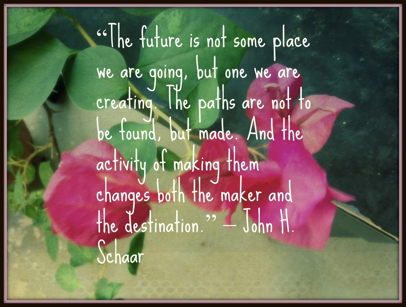Quotes About Finding Path 39 Quotes