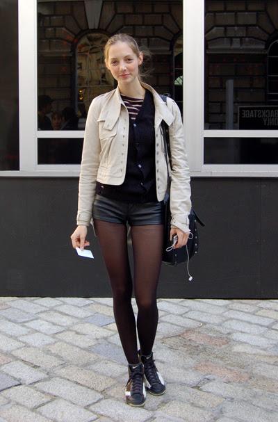 leather_shorts