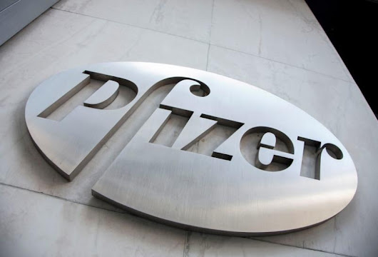 Pfizer ends research for new Alzheimer's, Parkinson's drugs | Reuters