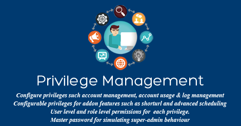 Privilege Management Addon for Social Media Auto Publish plugin updated - v1.0.2 - XYZScripts Blog