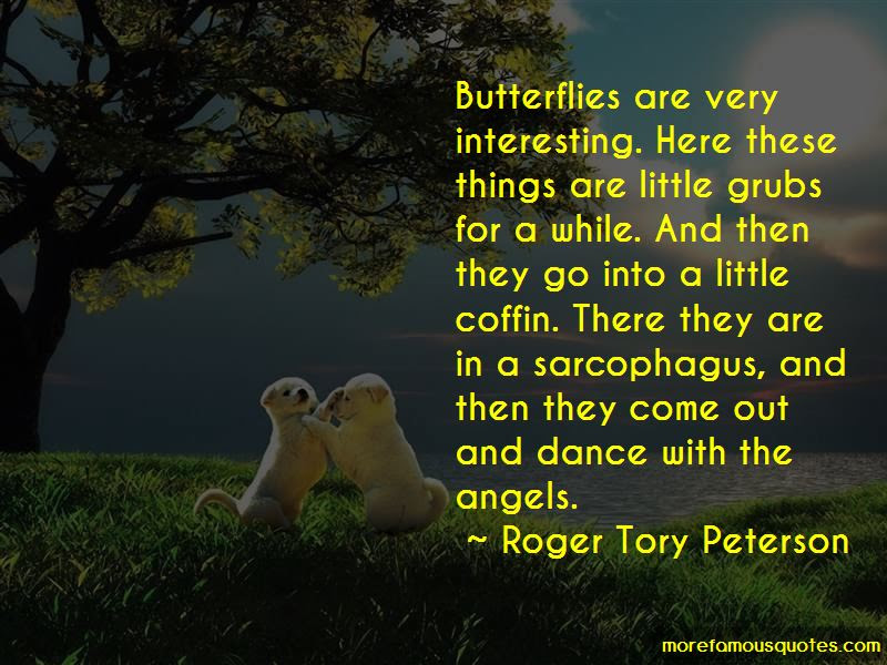 Quotes About Butterflies And Angels Top 4 Butterflies And Angels