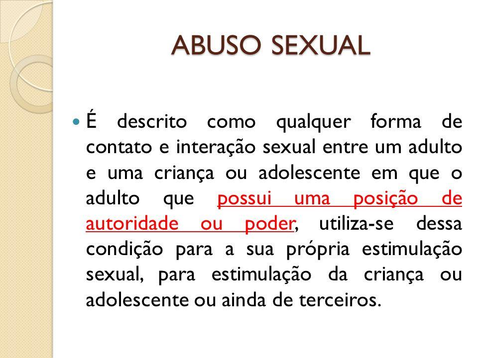 Resultado de imagem para violência sexual definição
