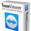 Free Download TeamViewer 8.0.17292Free Download TeamViewer 8.0.17292 | Yubas Share SoftwareYubas Share Software: Free Download TeamViewer 8.0.17292 | Free Download Software, Theme, Game, Full Version...