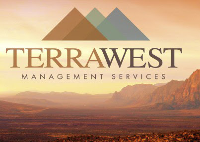 A Thank You From TerraWest Management Services | Kern, Ltd.