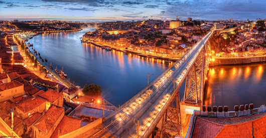 Must See Porto