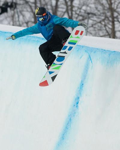 snowboarding_02.04.2010_wu-8912