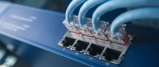 Harker Heights Texas Finest Pro Voice & Data Cabling Networking Services Provider