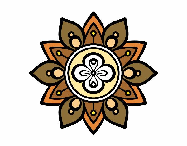 Mandala Loto Related Keywords Suggestions Mandala Loto Long Tail