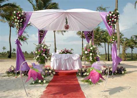Beach Wedding Ideas   99 Wedding Ideas