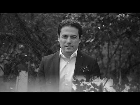 Hayko - Sirov - Հայկո - սիրով - NEW 2019