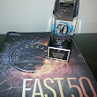 "Gatterdam Honored as ""Fast 50 Company""!"